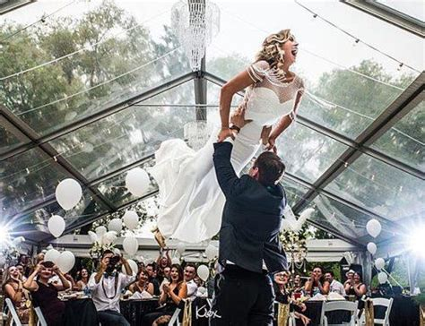 100 Wedding Songs 2020: Best To Play At Reception and Ceremony