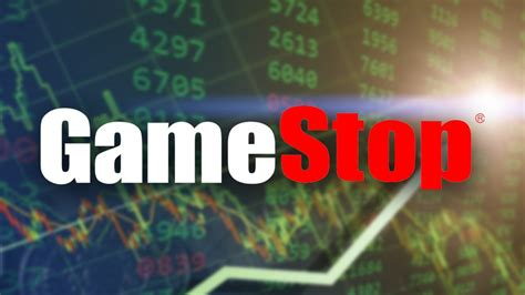 What Is Going on With GameStop? Meme Stocks Explained