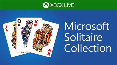 'Microsoft Solitaire Collection' For iOS, Android: How To