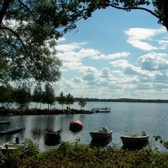 Camping Tingsryd**** in Tingsryd Kronoberg | Zoover