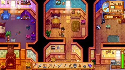 Stardew Valley: Mayor's Shorts (Walkthrough And Guide)