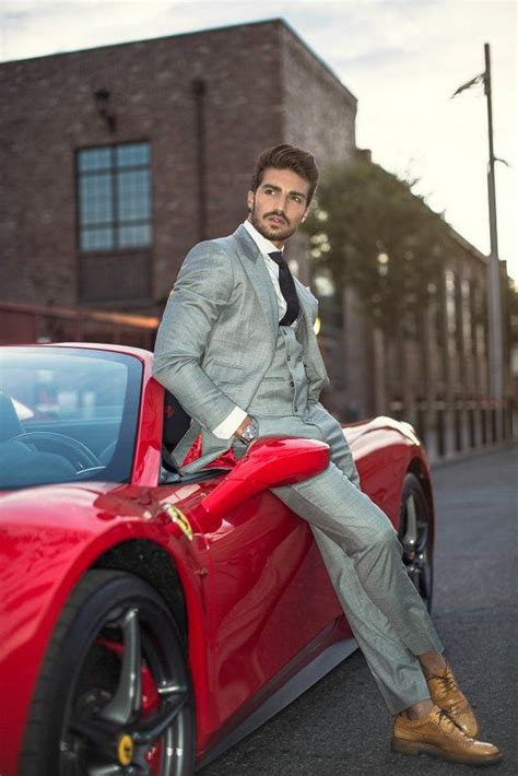 876 best Mariano Di Vaio images on Pinterest | Hot guys