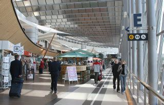 Sweden Archives - Airports Review