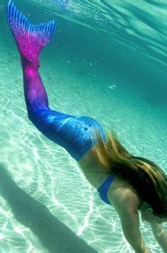1000+ images about Fin Fun Mermaid Tails on Pinterest
