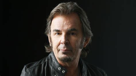 Journey's Jonathan Cain signing, believin' in Kissimmee