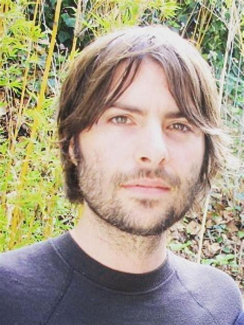 Compare Jason Schwartzman's Height, Weight with Other Celebs