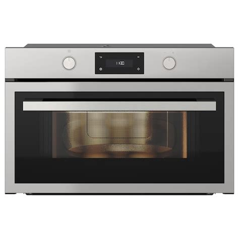 Microwave Ovens - Built in Microwave Ovens - IKEA