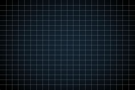 grid paper pattern background vector - Download Free