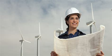 Empowerment Is Great, But Where Are the Woman Engineers