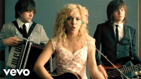 If I Die Young Lyrics ⭐ The Band Perry Country Music
