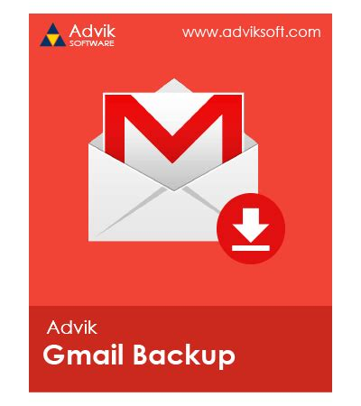 How to Batch Export Gmail Emails to Zip File? - Solved