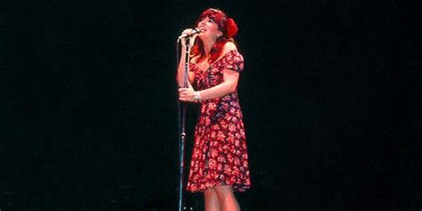 This day in WND history: Linda Ronstadt laments 'new bunch