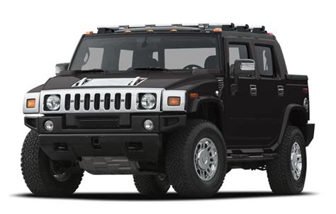 hummer for sale related images,start 450 - WeiLi