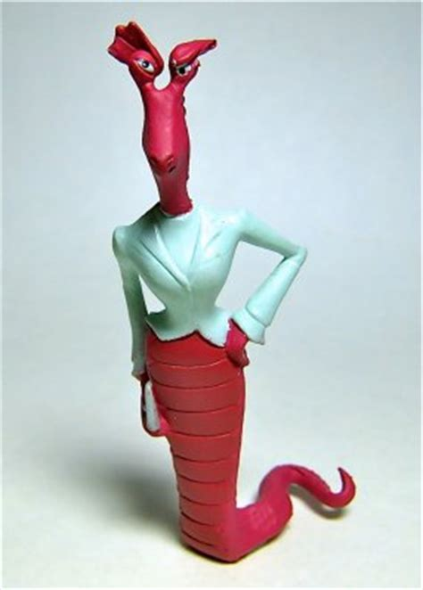 Flint PVC figure from our PVCs collection | Disney