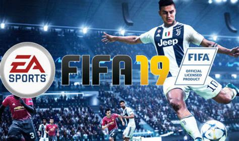 FIFA Mobile 19 Beta Apk   Latest Version Free Download For