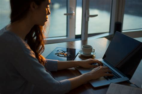 21+ Tips For Working From Home During Coronavirus