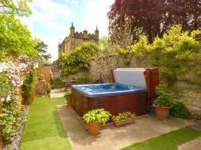 Self Catering cottage in Yorkshire, Beech View, Malton