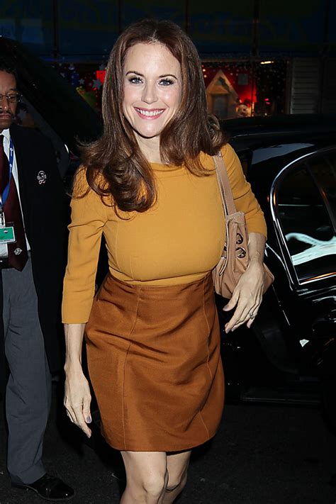 Pictures of Kelly Preston, Picture #282437 - Pictures Of