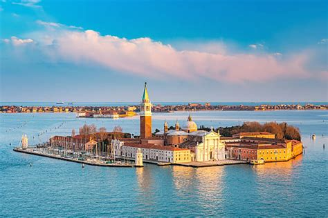 Royalty Free San Giorgio Maggiore Pictures, Images and