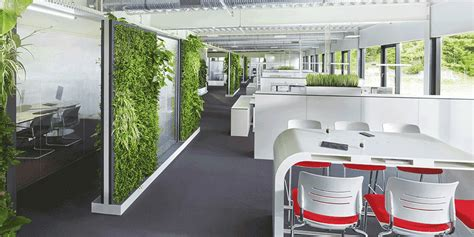 Top 50 office furniture manufacturers in Europe - december