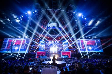Esports betting, news and reviews from EsportsJunkie