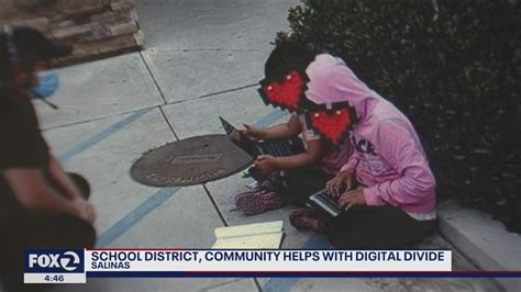 Photo of girls using Taco Bell WiFi becomes symbol of