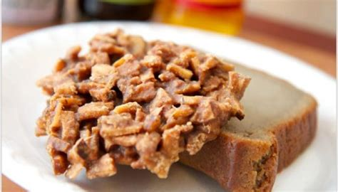 Caribbean Cuisine: Traditional Jamaican Sweets