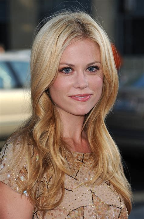 Claire Coffee - Claire Coffee Photos - Premiere Of 20th