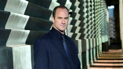 Stabler Spinoff 'Law & Order: Organized Crime' Gets Fall
