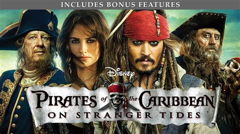 myfoamiranmakes: Pirates Of The Caribbean 3 Full Movie In