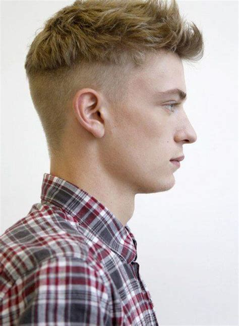 Introducing the Disconnected Undercut