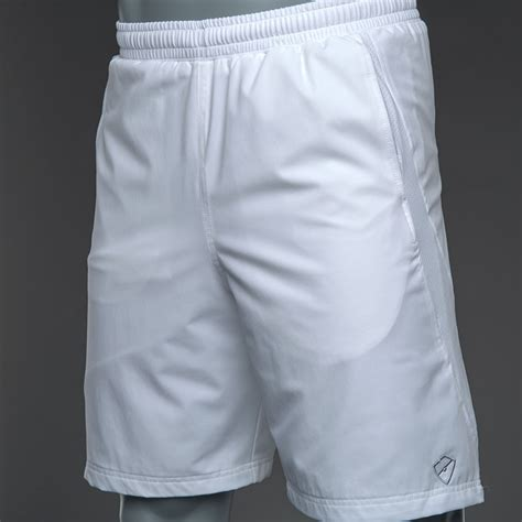 PlayBrave Luther Athletic Shorts - Mens Tennis Clothing