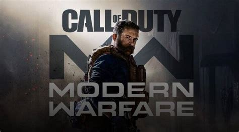 Call of Duty: Modern Warfare beta is live: What's new, how