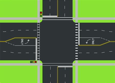 File:Street intersection diagram