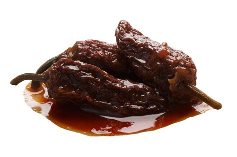 What to do with leftover chipotle peppers - Sun Sentinel