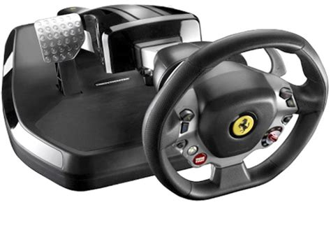 Steering Wheels with a Gear Shifter