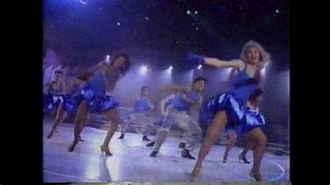 Solid Gold Dancers 35 - YouTube