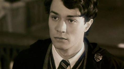 This Memorable 'Harry Potter' Star Spills The Beans About
