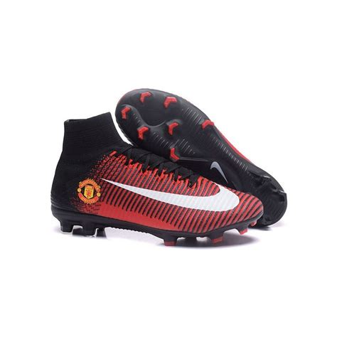 Cleats 2016 - Shoes Nike Mercurial Superfly V FG